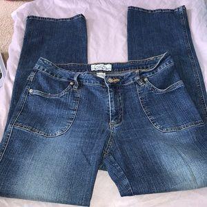74d5cf84c79d5 Passport Jeans for Women | Poshmark